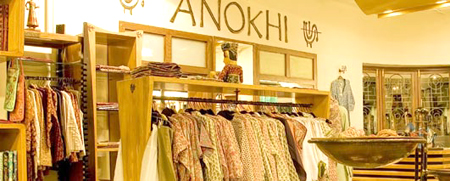 Anokhi-The-brand-Jaipur-Rajasthan | Garments Buying Agents in ...