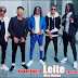 Power Dance - Leite (Afro House) (Prod. Teo No Beat)