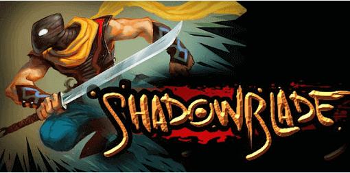 أفضل ألعاب اندرويد بدون نت أوفلاين 2021 مجانا بجودة عالية Shadow Blade Zero