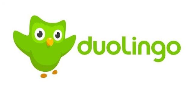 Duolingo, Tempat Belajar Bahasa Asing dengan mudah