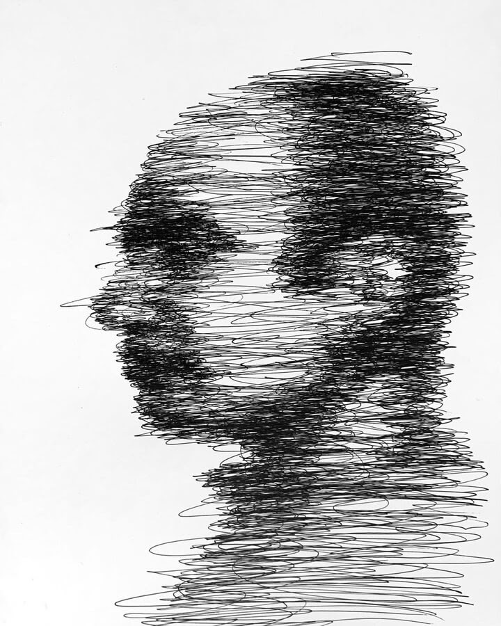 03-Horizontal-lines-profile-Adam-Riches-www-designstack-co