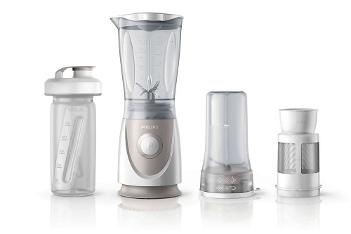 harga blender philips
