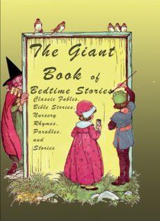 Child-story-books-pdf-1