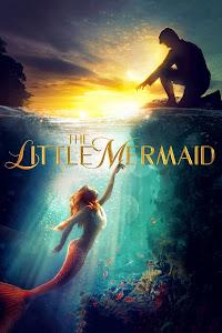 The Little Mermaid Türkçe Altyazılı İzle