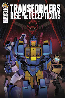 https://www.amazon.com/Transformers-2019-20-Brian-Ruckley-ebook/dp/B0849R57LQ/ref=as_li_ss_tl?dchild=1&keywords=Transformers+#20+ruckley&qid=1592425418&sr=8-1&linkCode=ll1&tag=doyoudogear-20&linkId=c6490c402894bc892d39ae9286a7ff2d&language=en_US