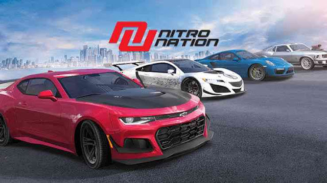 intro nation mod apk