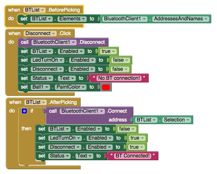 Stonez56: Family, Life, Kids, Work, Arduino: Android control