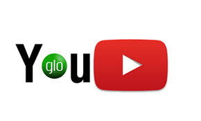 Glo launches Youtube data Plans