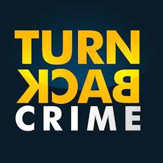 Gambar Logo Turn Back Crime HD