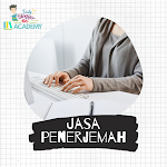 Jasa Penerjemah Abstrak Skripsi, Tesis, dan Disertasi Jakarta