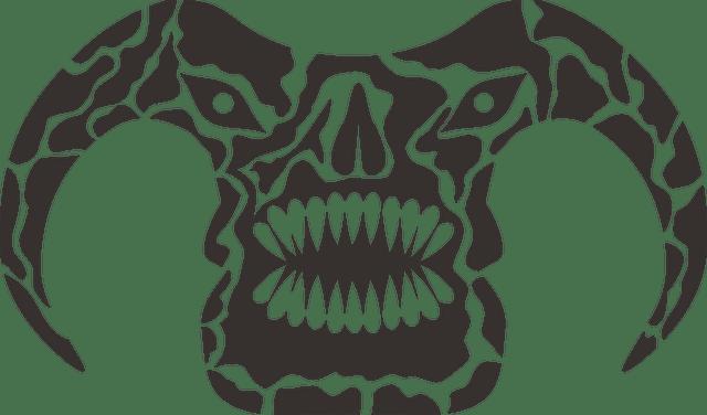 Şeytana Karşı