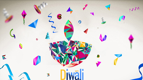 wallpaper for diwali