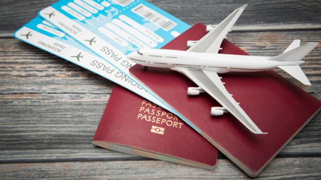 Cara Mudah Booking Tiket Batik Air Tanpa Antri