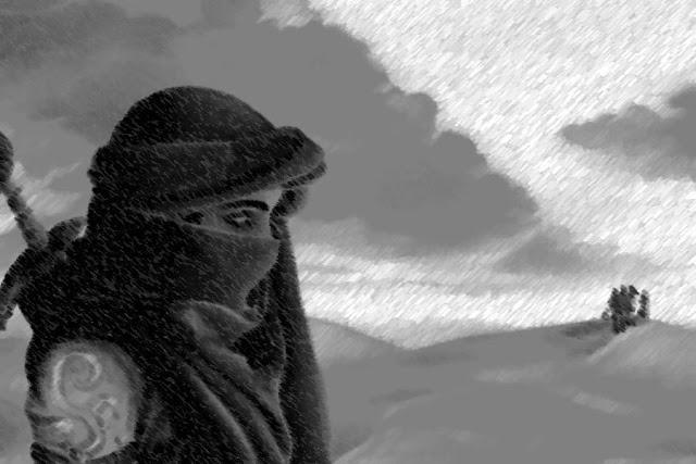 Inilah 7 Shahabiyah yang Jarang Dikenal Orang