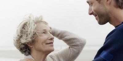 las_relaciones_humanas_son_buenas_para_la_salud