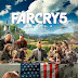 FarCry 5 Key Art Looks Good