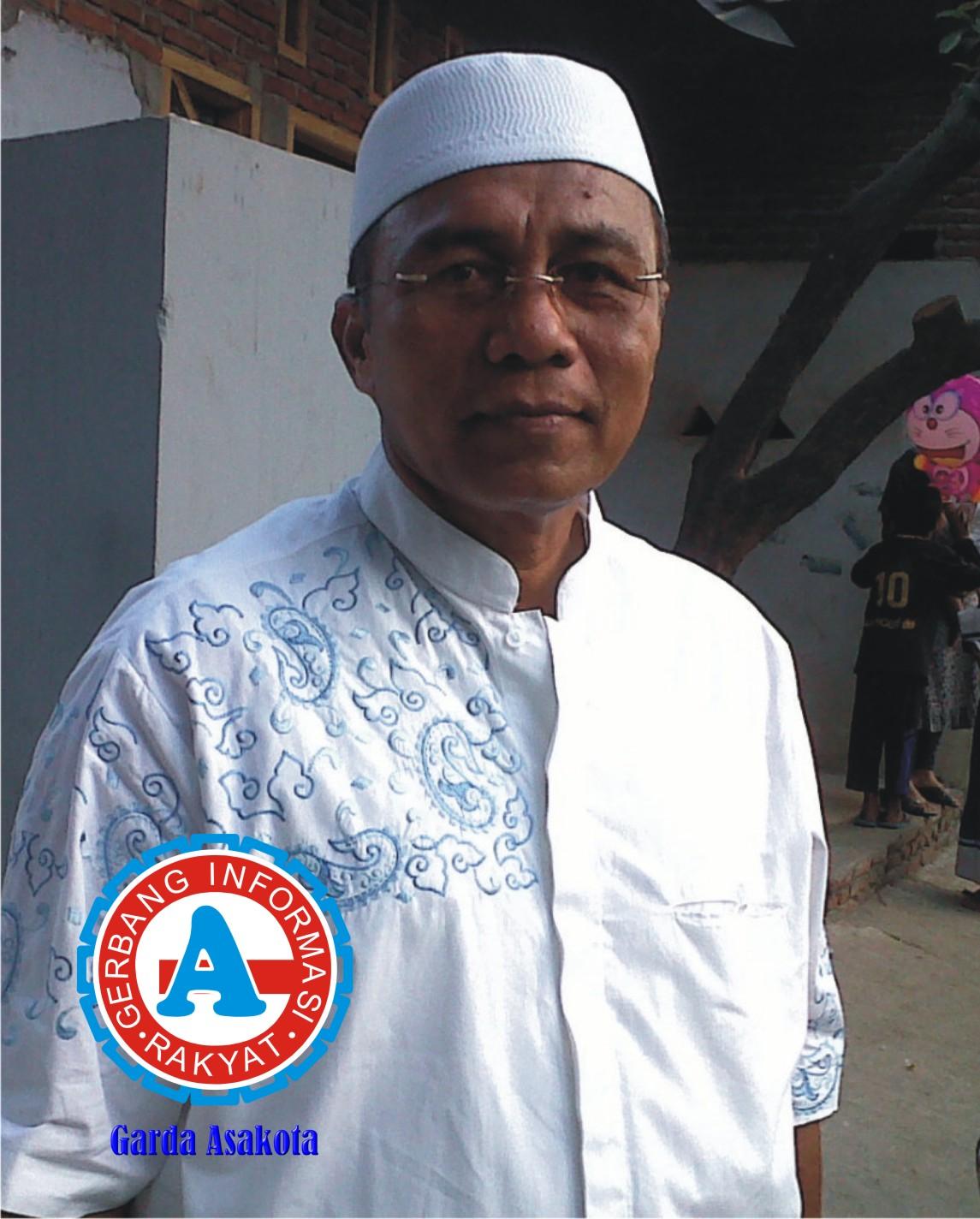SMK-SPP Negeri Kota Bima Butuh Perhatian Gubernur NTB