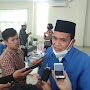 Soal FPI, Begini Nasehat Ketua FKUB Kota Gorontalo