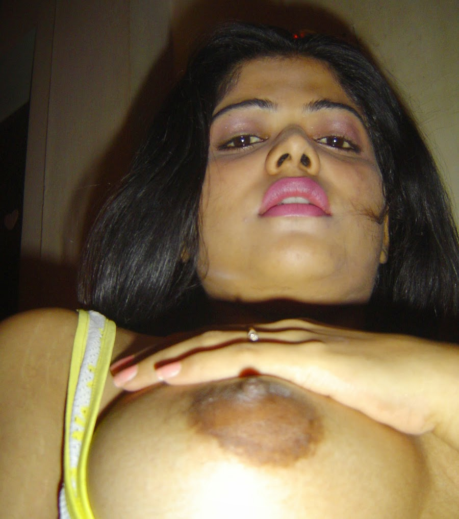 Bangla Saxy Girl Photo