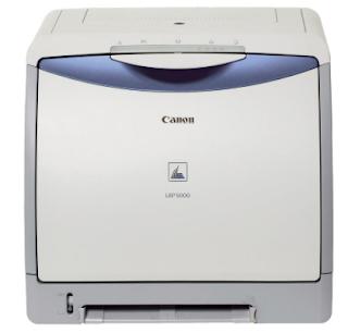 http://www.printerdriverupdates.com/2017/05/cannon-i-sensys-lbp5000-driver-download.html