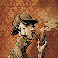 https://www.facebook.com/Dans-la-T%C3%AAte-de-Sherlock-Holmes-BD-361348248014475/