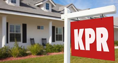Ingin Punya Rumah KPR 2019? KPR FLPP Adalah Solusi yang Tepat