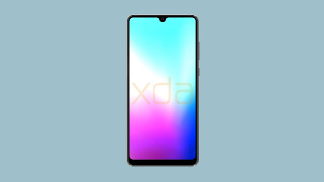 huawei-mate-20-images