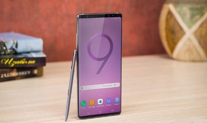 galaxy-note-9-price-specs-sheet-leaked