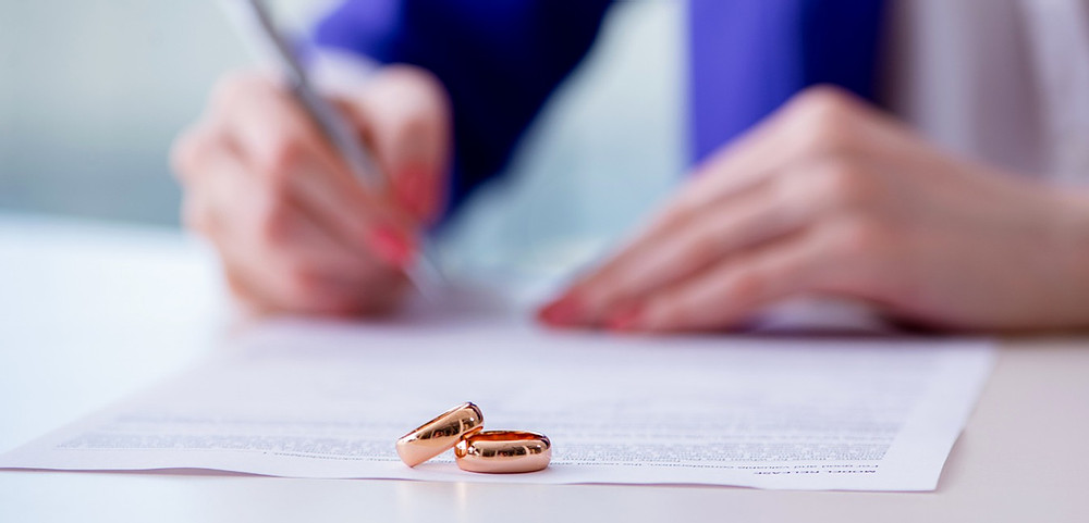 Advogada explica a importância do Planejamento Matrimonial