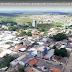 Assista reportagem sobre o momento atual da pandemia causada pelo Coronavírus (Covid-19) em Cristalina Goiás