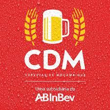 Queres trabalhar nas Cervejas de Moçambique (CDM)