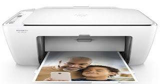 HP DeskJet 3755 Driver Downloads