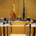 """El Gobernador del Banco de España afirma: """"La política económica debe evitar que la actual crisis sanitaria y económica se convierta en financiera"""""""