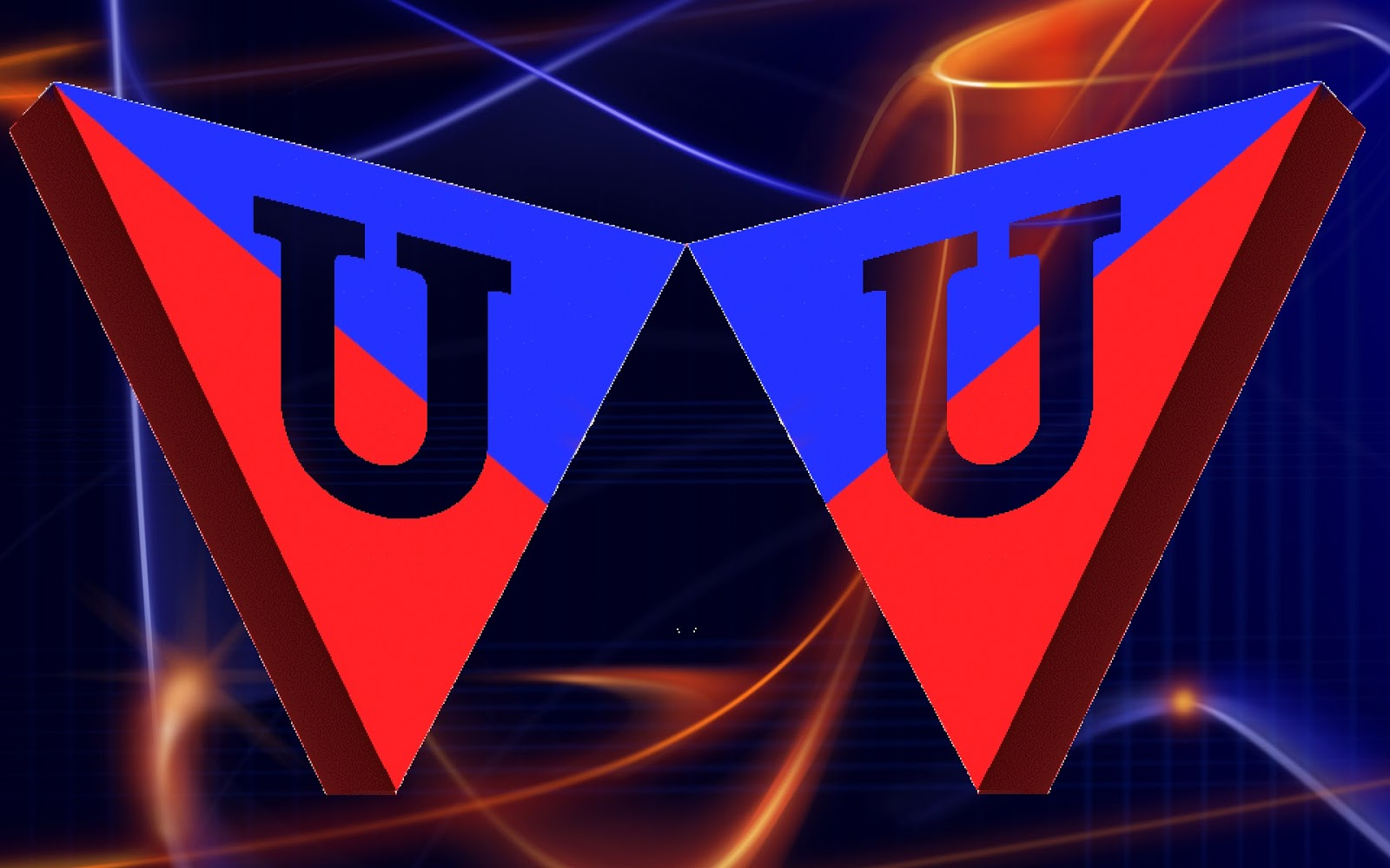 ldu l.d.u. liga deportiva universitaria del ecuador liga
