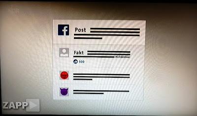 http://www.br.de/puls/themen/netz/ich-bin-hier-facebook-100.html