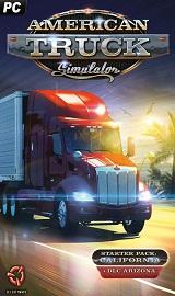 packshot 817b2427cc0c958084aca6eeab1bbc96 - American.Truck.Simulator-CODEX