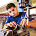 Senai tem mais de mil vagas gratuitas para cursos técnicos