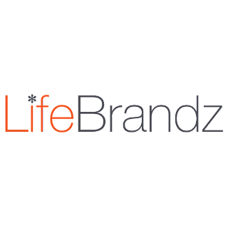 LIFEBRANDZ LTD. (1D3.SI) @ SG investors.io