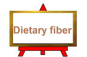 بذرة الكتان تضم نسبة كبيرة من الألياف الغذائية