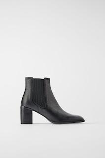 https://www.zara.com/ie/en/leather-stretch-heeled-ankle-boots-p15125001.html?v1=12928828&v2=1281662