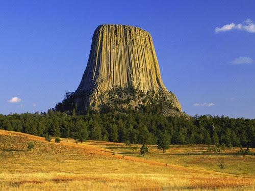 quinta maior rocha do mundo