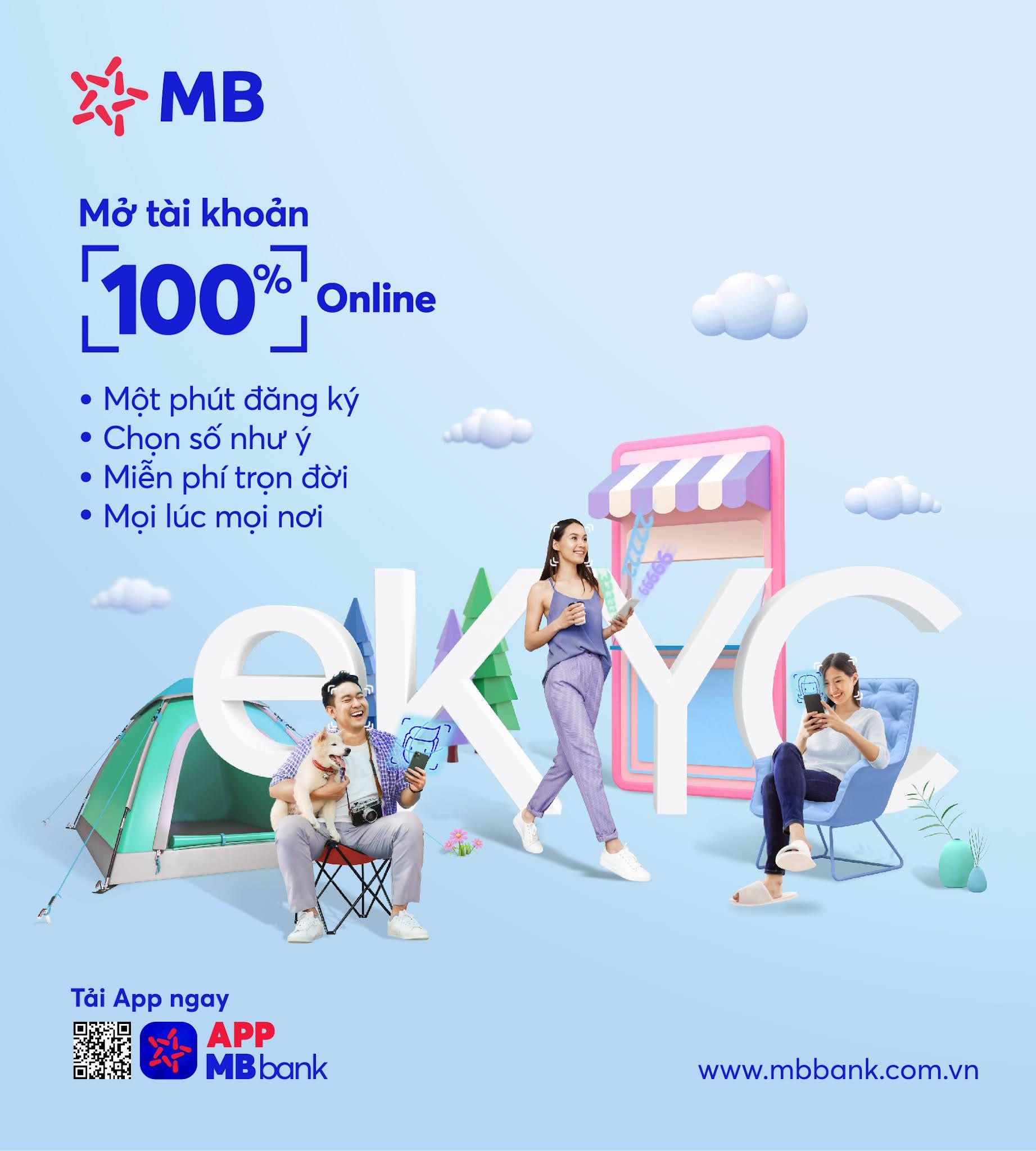 mo-tai-khoan-mb-bank