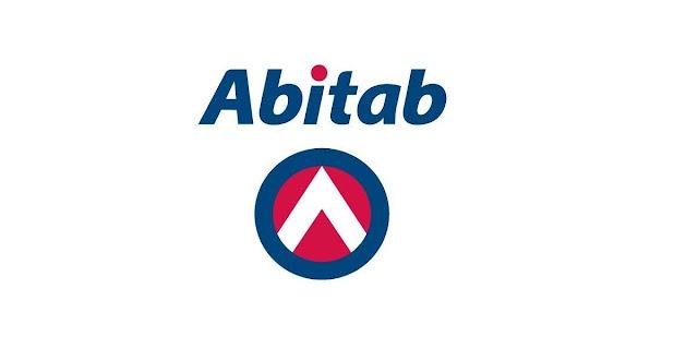 Cajero para red de cobranzas Abitab
