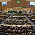 مجلس السلم والامن الافريقي يستمع لإحاطة حول تطورات الوضع في الصحراء الغربية