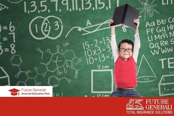 Manfaat dan Cara Kerja Asuransi Pendidikan