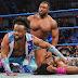 Smackdown Focus - Saat Vince Kembali Membohongi Kofi