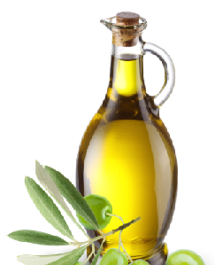 Benefits Of Olive oil (Jaitun Ka Tel)