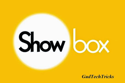 install-showbox-android