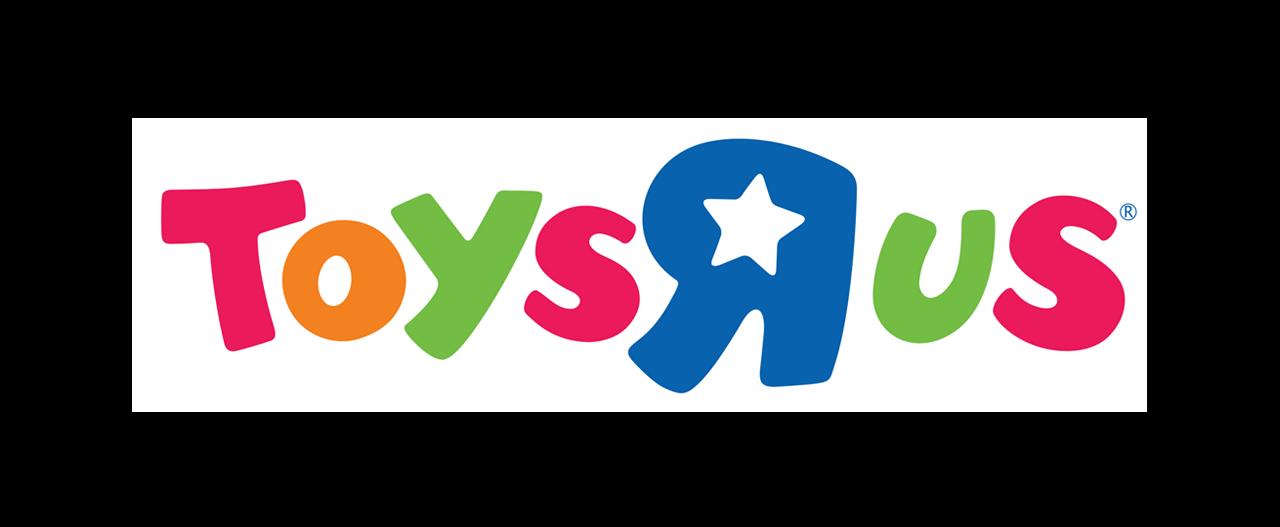 Juegos De Mesa Toys R Us Opinion De Compra