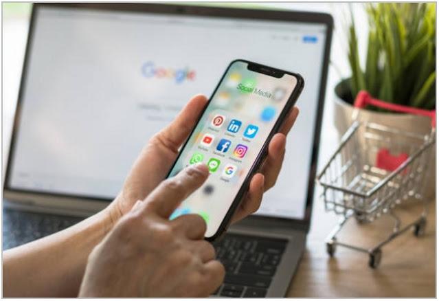 Tips Dowload Gambar di Google
